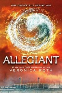 220px-Allegiant_novel_cover